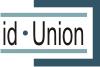 id-Union